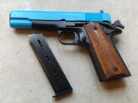 Blank firing guns for sale uk