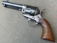 Western Blank firing guns for sale uk